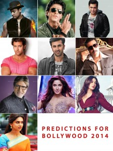 13dec NirajPredictions2014 224x300 Niraj Mancchanda predicts with 2014 holds for Bollywood