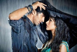 13dec R13 Aashiqui2 300x202 REFLECTIONS 2013: Top 5 Heart Breaking Scenes of 2013