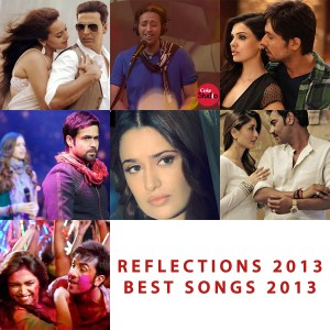 13dec R13 BestSongs2013 300x300 REFLECTIONS 2013: Best Songs of 2013