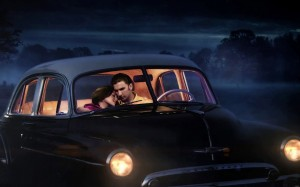 13dec R13 Lootera 300x187 REFLECTIONS 2013: Top 5 Heart Breaking Scenes of 2013