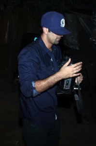 13dec_Ranbir-Camera