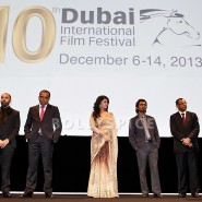 13dec TheLunchboxDIFF06 185x185 The Lunchbox premieres at The 10th Dubai International Film Festival