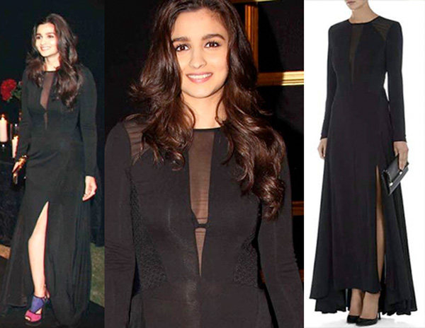 13dec WHWN DeepikaSucess05 Whos Hot Whos Not: Deepika Padukones success bash