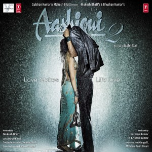 Aashiqui 2 300x300 REFLECTIONS 2013: Best Films 2013