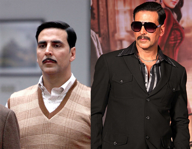 Akki REFLECTIONS 2013: 10 Best Looks of 2013