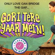 Baskin Robbins spreads Happiness with Gori Tere Pyaar Mein01 185x185 Baskin Robbins spreads Happiness with Gori Tere Pyaar Mein