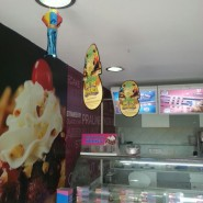 Baskin Robbins spreads Happiness with Gori Tere Pyaar Mein06 185x185 Baskin Robbins spreads Happiness with Gori Tere Pyaar Mein