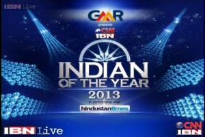 CNN IBN 300x200 CNN IBN Indian of the Year Award Winners