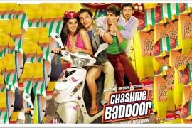 Chashme-Baddoor
