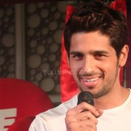 HTP3 185x185 Siddharth Malhotra Reveals The Love Seat from Hasee Toh Phasee