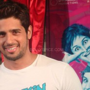 HTP4 185x185 Siddharth Malhotra Reveals The Love Seat from Hasee Toh Phasee