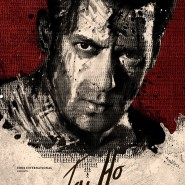 Jai_ho_poster