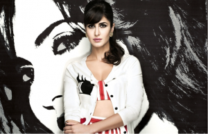 Katrina. 300x193 REFLECTIONS 2013: New Year Resolutions For Bollywood in 2014