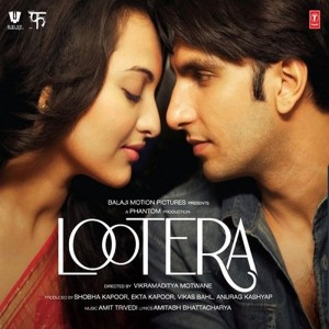 Lootera 300x300 REFLECTIONS 2013: Best Films 2013