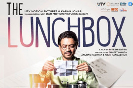 'The Lunchbox' receives Star Box Office Awards