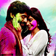Raanjhanaa 185x185 REFLECTIONS 2013: Best Jodis 2013
