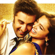 RanbirDeepika 185x185 REFLECTIONS 2013: Best Jodis 2013