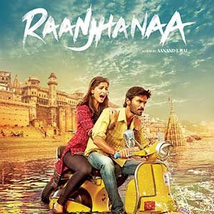 Ranjhanaa REFLECTIONS 2013: Best Films 2013
