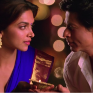 SRKDeepika 185x185 REFLECTIONS 2013: Best Jodis 2013