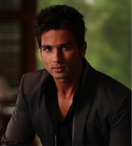Shahid 271x300 REFLECTIONS 2013: New Year Resolutions For Bollywood in 2014