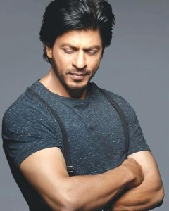 Shahrukh 240x300 REFLECTIONS 2013: New Year Resolutions For Bollywood in 2014