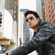dhoom3stills1 185x185 Dhoom:3 In Pictures and more!