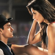 dhoom3stills14 185x185 Dhoom:3 In Pictures and more!