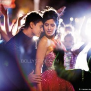 dhoom3stills15 185x185 Dhoom:3 In Pictures and more!