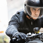 dhoom3stills18 185x185 Dhoom:3 In Pictures and more!