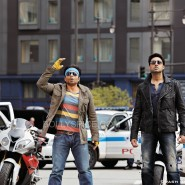 dhoom3stills19 185x185 Dhoom:3 In Pictures and more!
