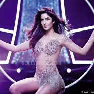 dhoom3stills2 185x185 Dhoom:3 In Pictures and more!
