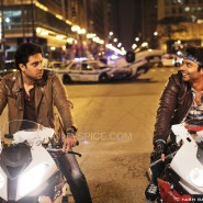 dhoom3stills20 185x185 Dhoom:3 In Pictures and more!