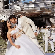 dhoom3stills22 185x185 Dhoom:3 In Pictures and more!