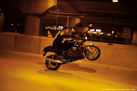 dhoom3stills24