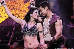 dhoom3stills5