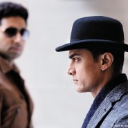 dhoom3stills8 185x185 Dhoom:3 In Pictures and more!