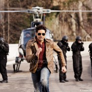 dhoom3stills9 185x185 Dhoom:3 In Pictures and more!