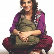 firstlookvidyabobbyjasoos2 185x185 Bobby Jasoos is coming May 27th!