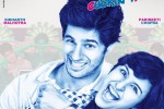 haseetohphasee01