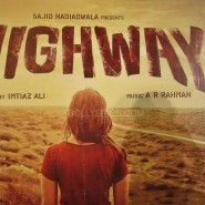 highwaytrailerlaunch13 185x185 Special Report: Highway Trailer Launch