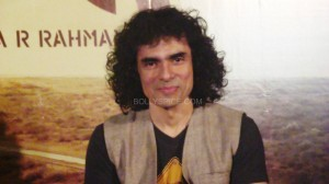 highwaytrailerlaunch15 300x168 Highway my attempt to have more elbow room: Imtiaz Ali