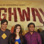 highwaytrailerlaunch4 185x185 Special Report: Highway Trailer Launch