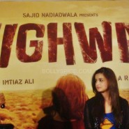 highwaytrailerlaunch5