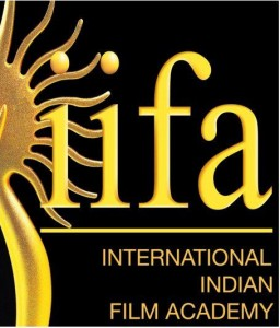 iifa 256x300 IIFA to hit Tampa April 24 26th!