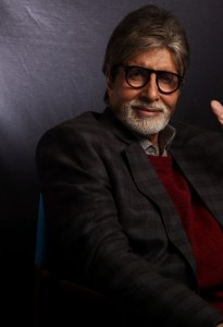 image2 205x300 I have never considered myself a legend   Amitabh Bachchan