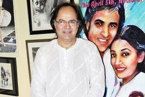 image5 Bollywood pays tribute to Farooq Shaikh