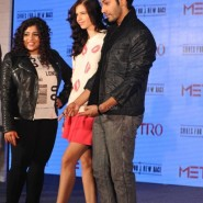 metroshoes1 185x185 Metro Shoes Shoes for a new race with Kalki Koelchin, Rannvijay & Varun Dhawan