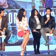 metroshoes13 185x185 Metro Shoes Shoes for a new race with Kalki Koelchin, Rannvijay & Varun Dhawan