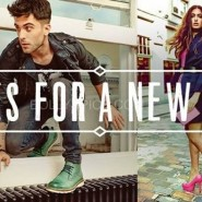 metroshoes2 185x185 Metro Shoes Shoes for a new race with Kalki Koelchin, Rannvijay & Varun Dhawan