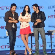 metroshoes7 185x185 Metro Shoes Shoes for a new race with Kalki Koelchin, Rannvijay & Varun Dhawan